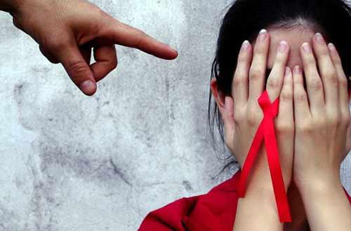 """""""cura milagrosa"""" para el SIDA"""