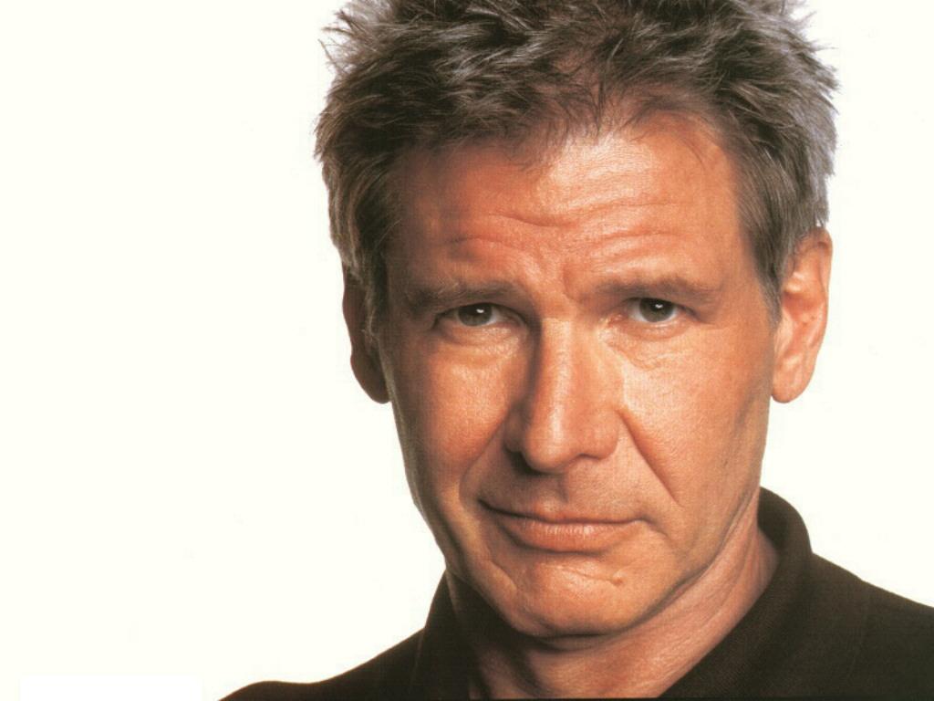 "El actor Harrison Ford filmará ""Star Wars"""