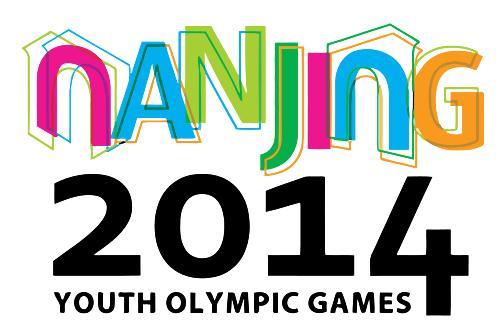 Juegos Olímpicos de la Juventud 2014