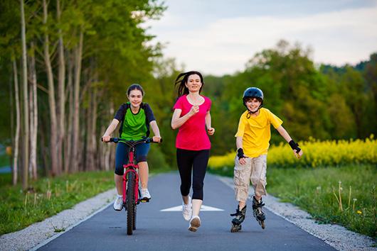 Tips-para-que-las-mamis-encuentren-tiempo-para-hacer-ejercicio-Photo3