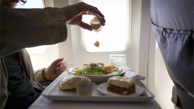 comida-avion