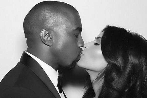"""Kanye West: """"Me cambiaste la vida"""""""