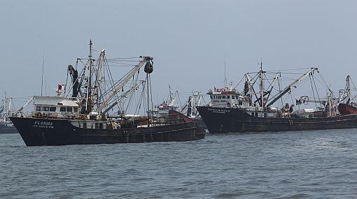 naves-pesqueras