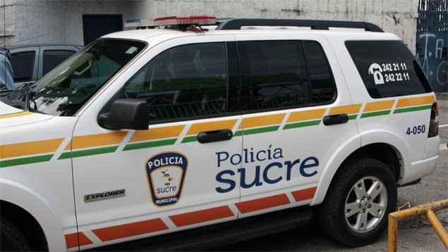policia-sucre