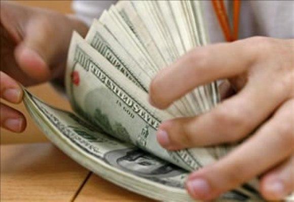 lista de empresas para verificación de uso de divisas