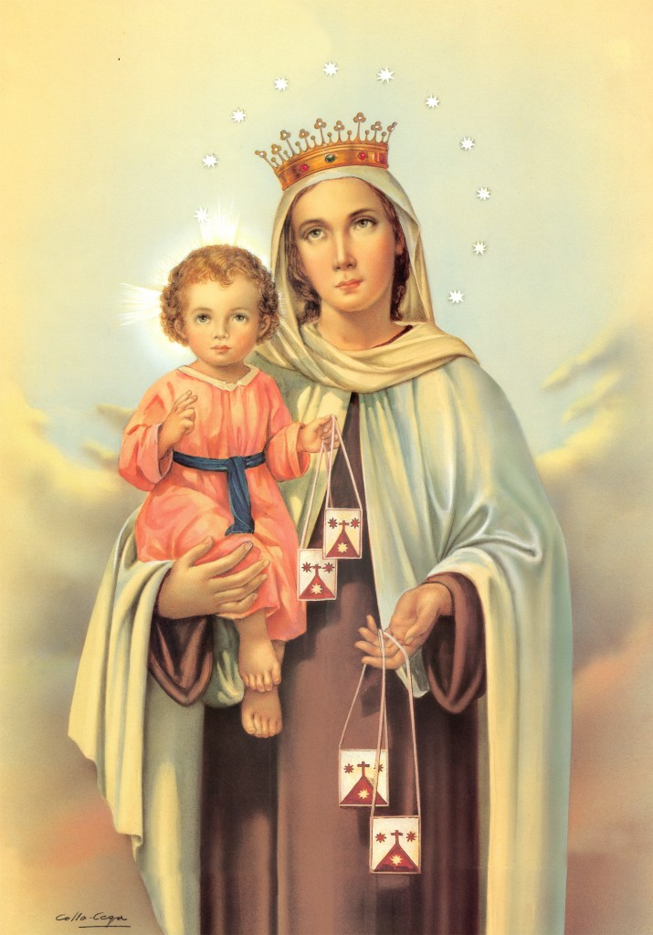 Virgen_Del_Carmen-715x1024