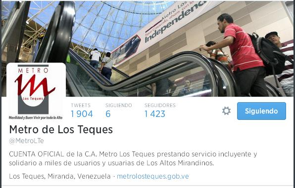 metro-los-teques-twitter-2