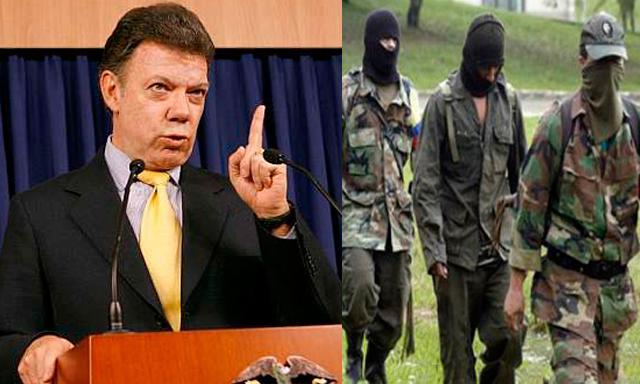 Hoy se instala en Cuba comisión de desarme
