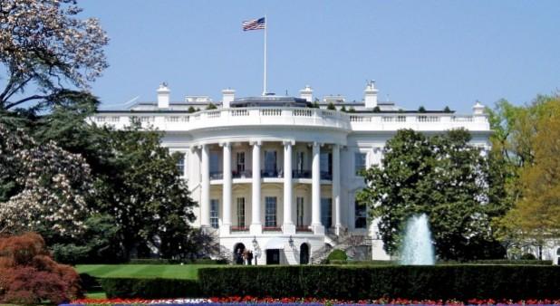 Casa Blanca fachada
