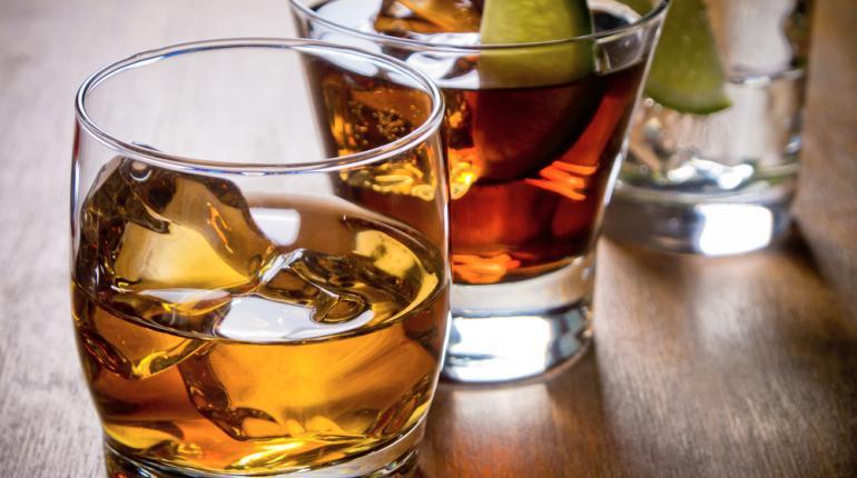 alimentos-alcohol