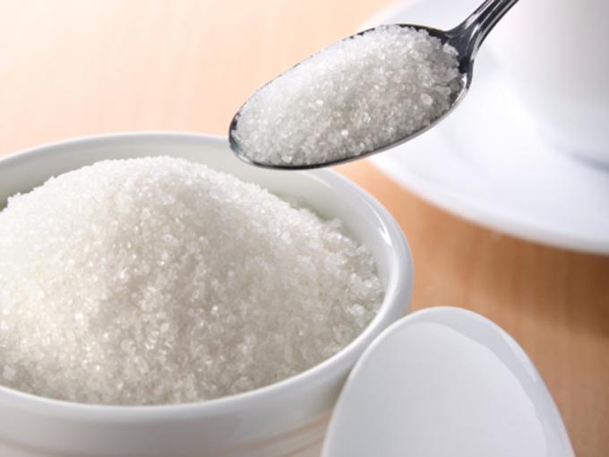 alimentos-azucar