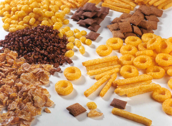 alimentos-cereales