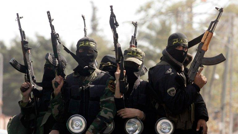 estado islamico2