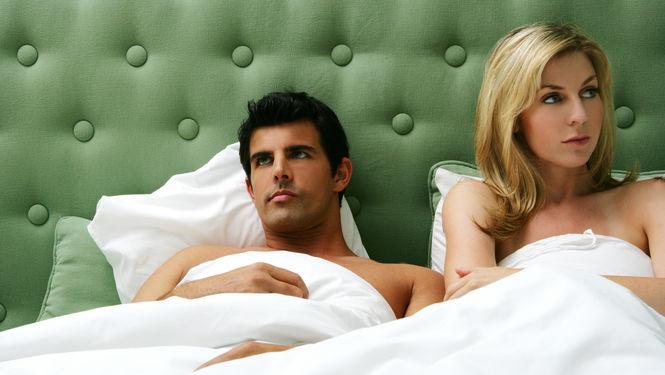 falta_de_sexo-impotencia-problemas-sexuales-sexo-analfabetos-getty_MUJIMA20121119_0008_37
