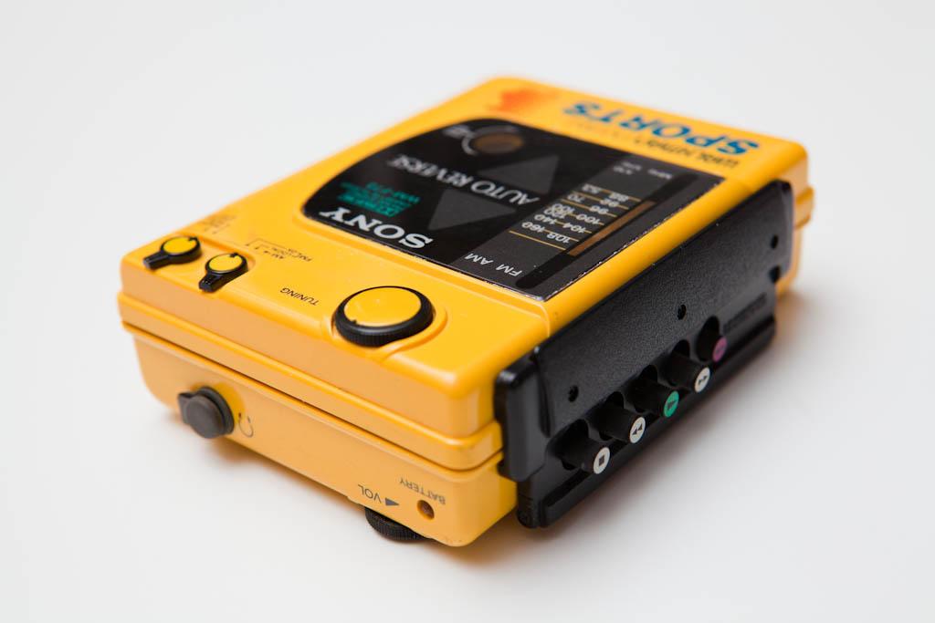 Sony-Sports-Walkman
