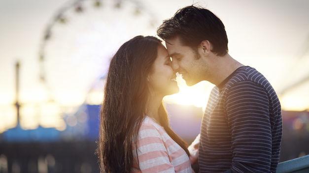 ey 10 cosas que puedes hacer en caracas el día de los enamorados