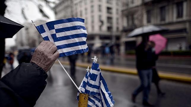 Image result for grecia fmi