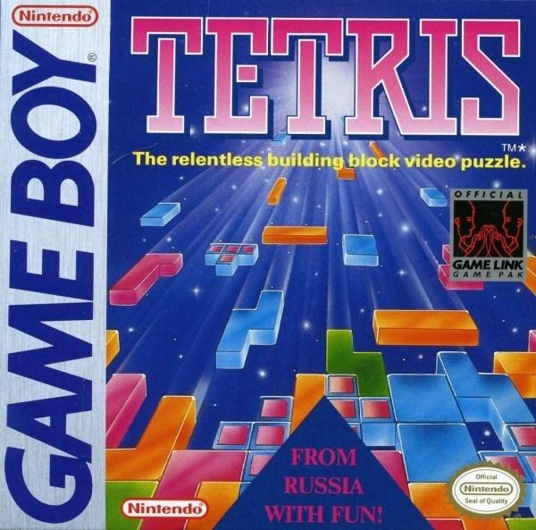 los-100-mejores-juegos-de-nintendo-tetris-e1382981858451