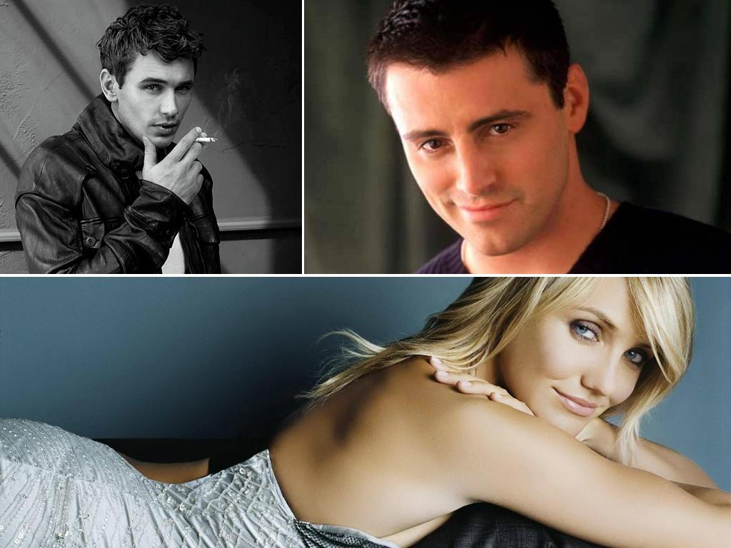 Actores Famosos Que Eran Actores Porno actores habían trabajado en la industria porno antes de