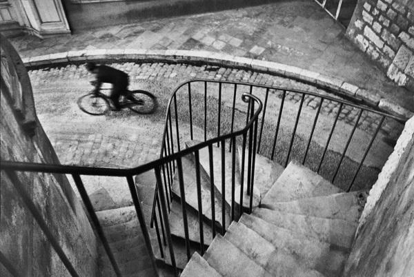 Henri Cartier