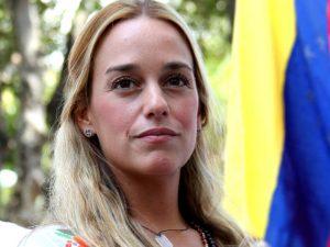 Lilián Tintori