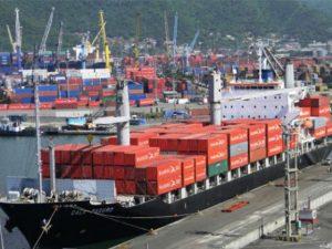 46 productos alimenticios fueron exonerados del pago de impuesto aduaneros de importación. Dicha información es una resolución.