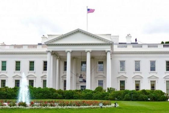 Casa Blanca, hicieron un llamado al Congreso para tocar el tema de la legislación sobre la venta y utilización de armas de fuego.