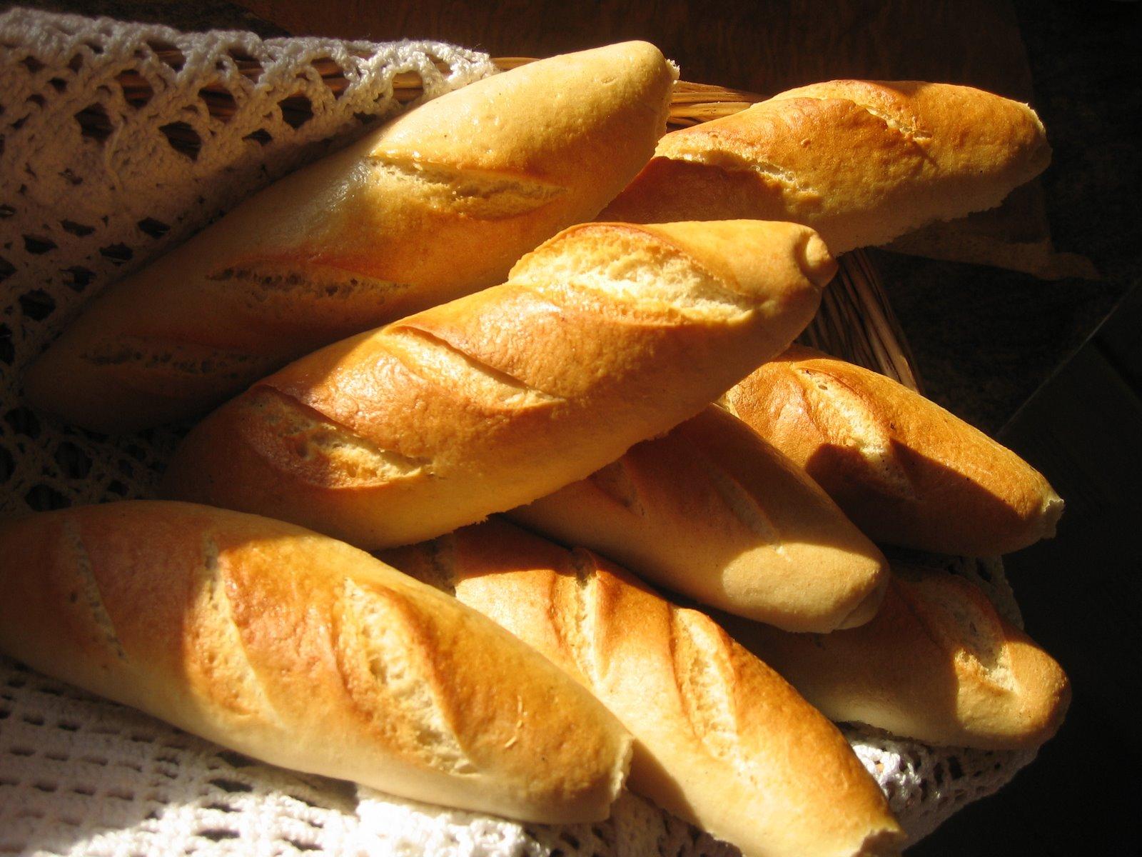 comer pan