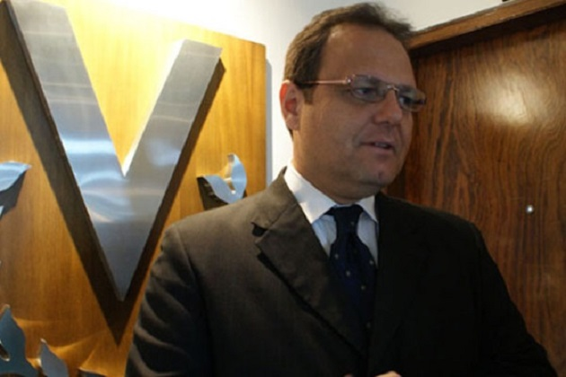 Eduardo Rodríguez