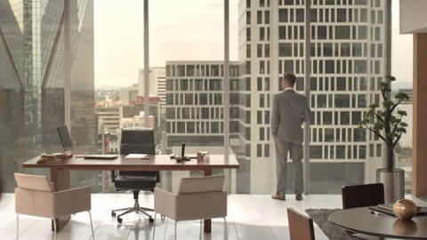 ricky-martin-50-shades-of-grey-comercial