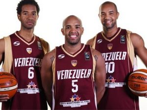 venezuela-gano a puerto rico