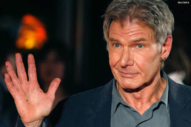 5harrison-ford