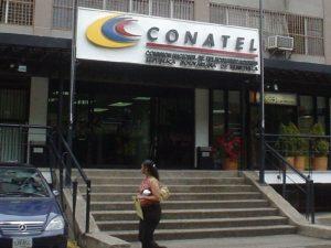 Conatel