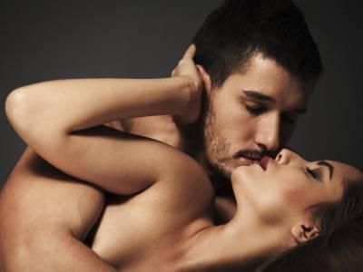 El orgasmo,esa sensación placentera es un proceso que puede ocurrir por separado