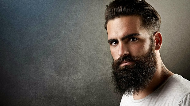 No Shave November (26)