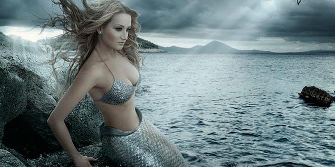 La verdadera belleza de las colombianas desnudas y gordas 9
