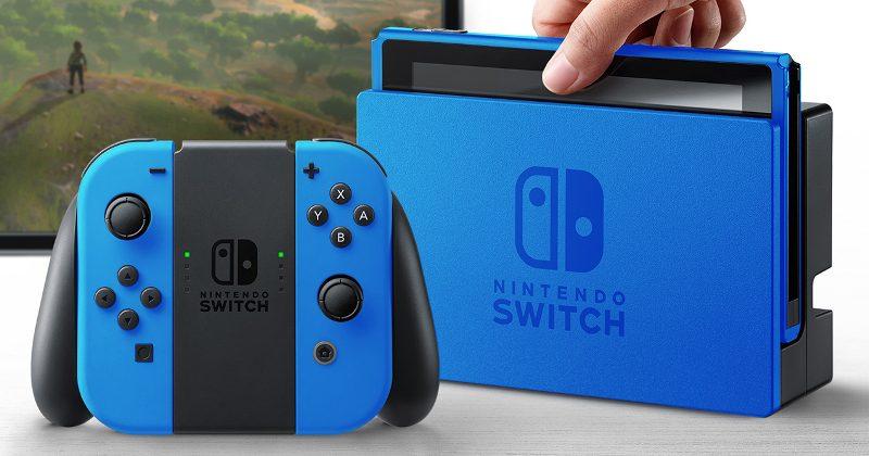 switch-azul