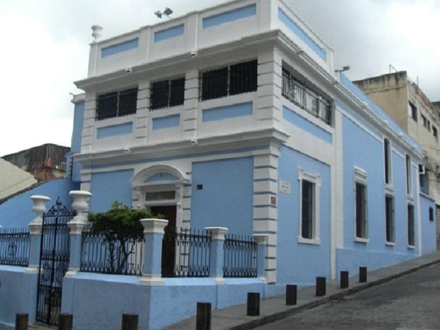 Museo Arturo Michelena