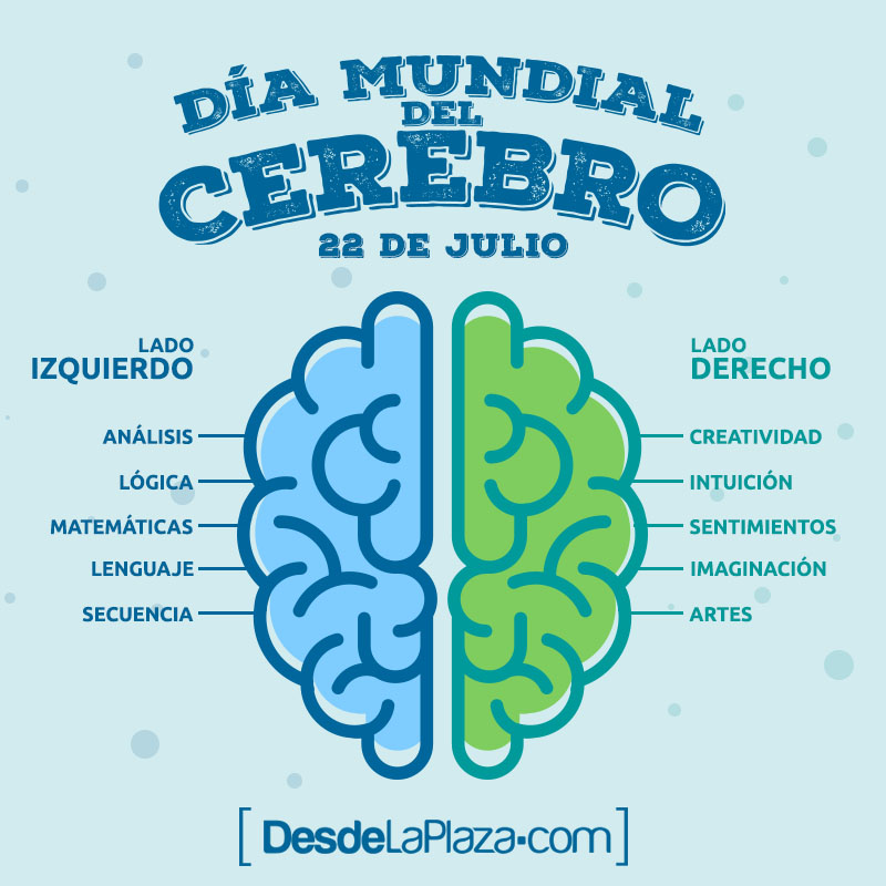DiaMundialDelCerebro1