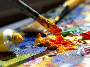fabricar-un-artista