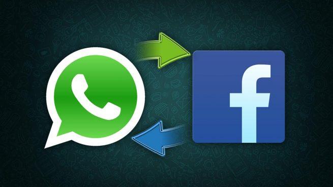 Aplicación espía WhatsApp