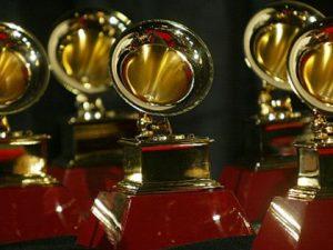 17 entrega Grammy Latinos