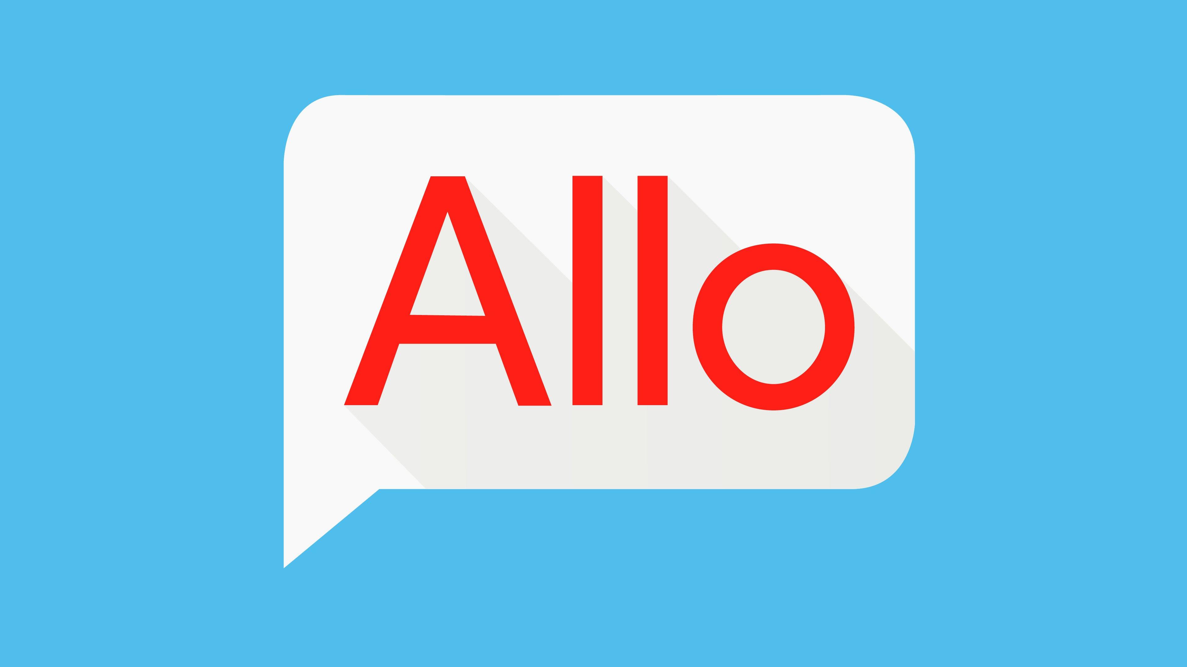 logotipo-allo