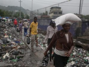 http://www.desdelaplaza.com/poder/vea-matthew-dejo-cuba-haiti-republica-dominicana/