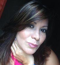 Rina Morales
