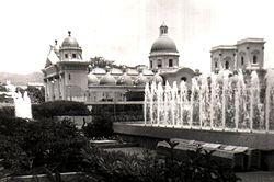 plaza-digo-ibarra-1967