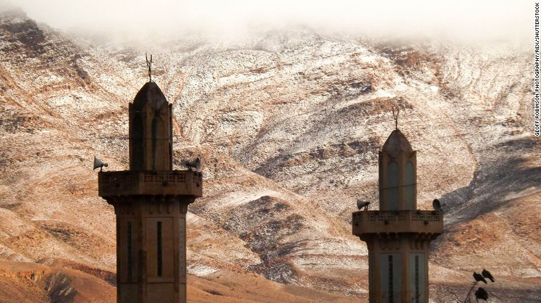 desierto-del-sahara-con-nieve