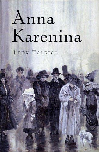 Anna-Karenina-de-León-Tolstoi