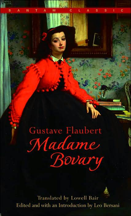 Madame-Bovary-de-Gustave-Flaubert