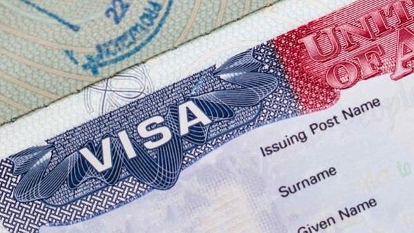 En Claves: Conoce qué hacer para solicitar la visa de viaje a los EEUU